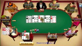 I migliori siti di poker online